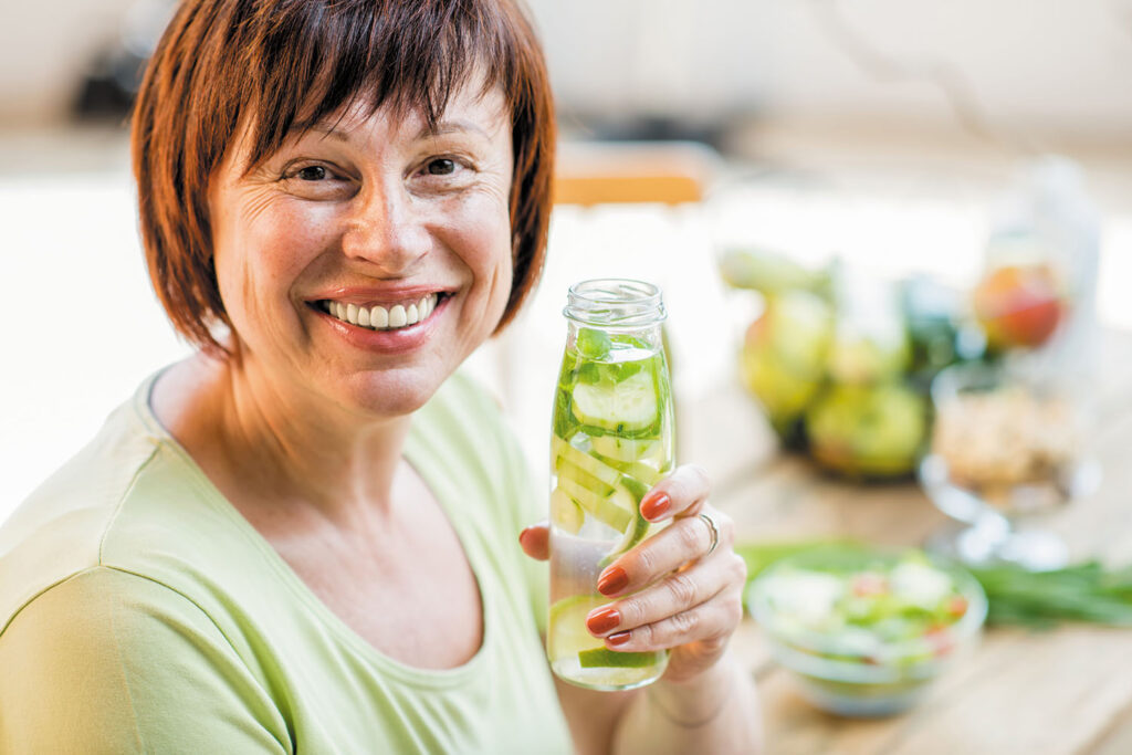 Healthy And Unhealthy Drinks For Heart Patients